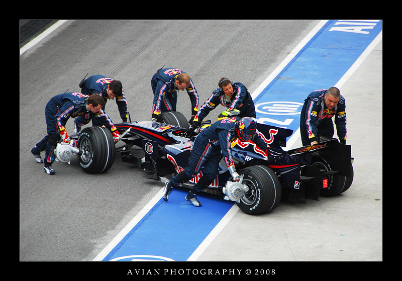formula 1 racing essay Read this essay on formula 1 race come browse our large digital warehouse of free sample essays get the knowledge you need in order to pass your classes and more.