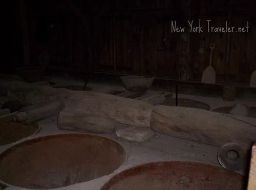 Brine Bowls (2)