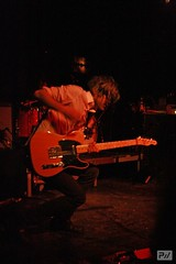 We Are Scientists (PhilOnLine19) Tags: music was we bunker scientists gefhrlich uebel are