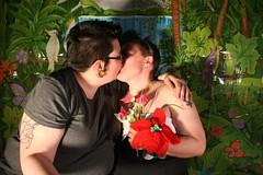 IMG_5172 (queersandallies) Tags: lawrencekansas prideprom