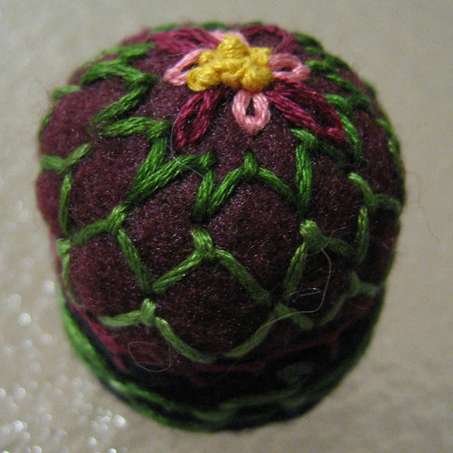 mini pincushion 2
