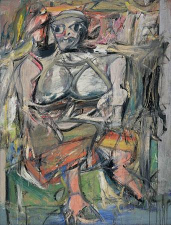 1950_52_kooning_woman.jpg