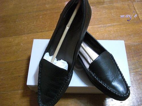 巴西拖鞋照片 324