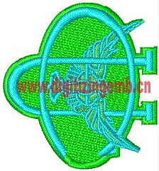 Embroidery badges (zlf578122) Tags: fish industry hat basketball sport emblem golf bag logo design football artwork needlework embroidery quality flag military stock free police tshirt wear cap needle commercial stitches punching service contact patch badges tapes handbag apparel threads dsb digitizing garment dst digitizer digitize formats outwear embroiderydigitizing