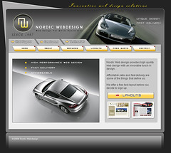 Web design Washington DC (Nordic Webdesign) Tags: design dc washington web websites webdesign php webdevelopment mysql websitedesign webdesigner webdesigns webdesigners phpprogrammer webdesignwashingtondc