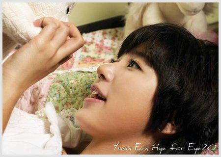 Yoon-Eun-Hye-Beauty-Sleep