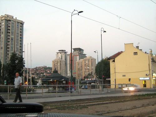 bosnia 053