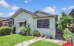 8 Adelaide Street, Belmore NSW