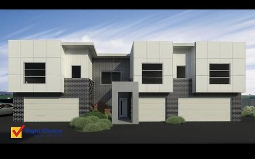 4/174 Pioneer Drive, Flinders NSW 2529