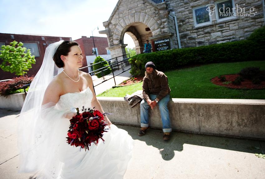 Darbi G Photography-wedding-pl-_MG_3012-Edit