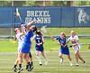 DSC_0650 (MNJSports) Tags: girls college goal women shot duke penn lacrosse ncaa score defense unassisted stickcheck vidasfield