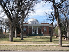 IMG_10599 (old.curmudgeon) Tags: newmexico carnegielibrary 5050cy