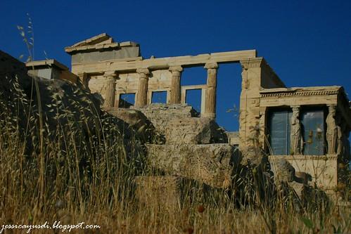 day_acropolis16