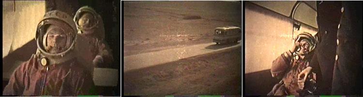 gagarine - 50 ème anniversaire Vol Gagarine 4510089687_5c6a838619_o