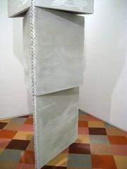 David Scanavino