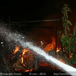Incendio cascina 2 thumbnail