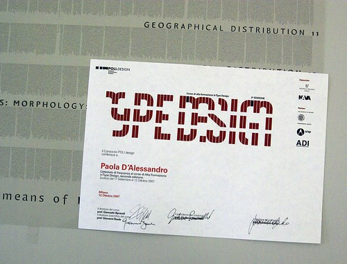 Type Design _IGP1994.JPG