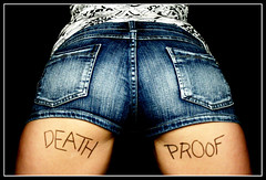 this ass is certificated death proof (color) (hannes.trapp) Tags: hot sexy ass canon studio eos death hannes model shoot pants legs butt bottom jo bum booty po shooting proof pant hotpants trapp hintern piratetreasure hotpant bodywriting ef1855 400d deathproof hannestrapp piratetreasure2 piratetreasure3 piratetreasure4 uwoman