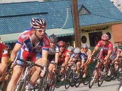 P9098767 (Spincycle Sports) Tags: cup georgia buckhead proam