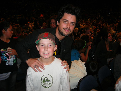 blake & billie joe
