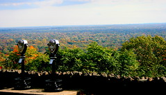 Washington Rock (Manny Pabla) Tags: park usa america us newjersey hiking scenic nj landmark panoramic trail american northamerica historical scopes americanrevolution georgewashington britisharmy singh somersetcounty washingtonrockstatepark scenicoverlook washingtonrock saini pabla greenbrooktownship watchungmountain
