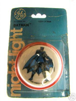 batman_78nitelite