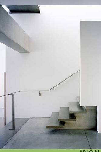 patk_025_l_v,house, interior, interior design