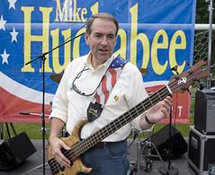 Huckabee