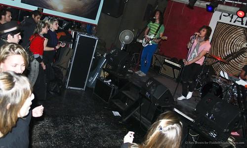 20071205 Neimo @ Pianos-1 (13)