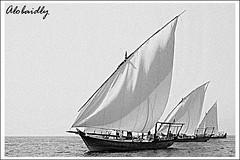 ANNIVERSARY OF THE DIVING (YOUSEF AL-OBAIDLY) Tags: ship kuwait الكويت oldship vwc kvwc kuwaitvoluntaryworkcenter مركزالعملالتطوعي kuwaitvwc teacheryousef يوسفالعبيدلي