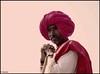 lost in void ([ApertureJunkie]) Tags: sachin maharashtra pune bhandara thepca ppmeet 16dec2007