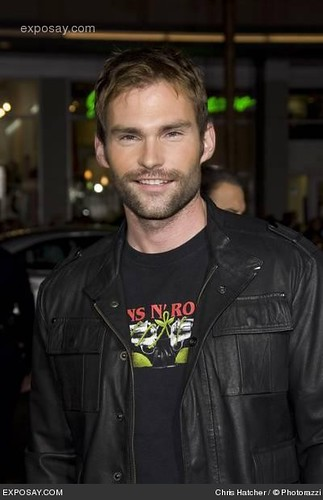 sean-william-scott-the-world-premiere-of-jackass-number-two-0lQtzo