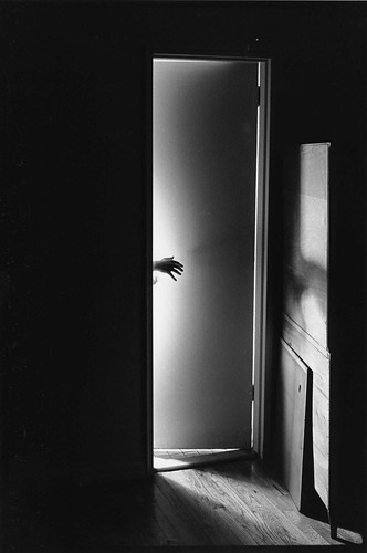 Ralph Gibson - une photo chaque jour