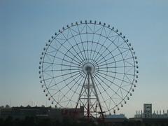 07-08 跨年東京行 141
