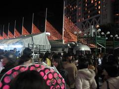 07-08 跨年東京行 382