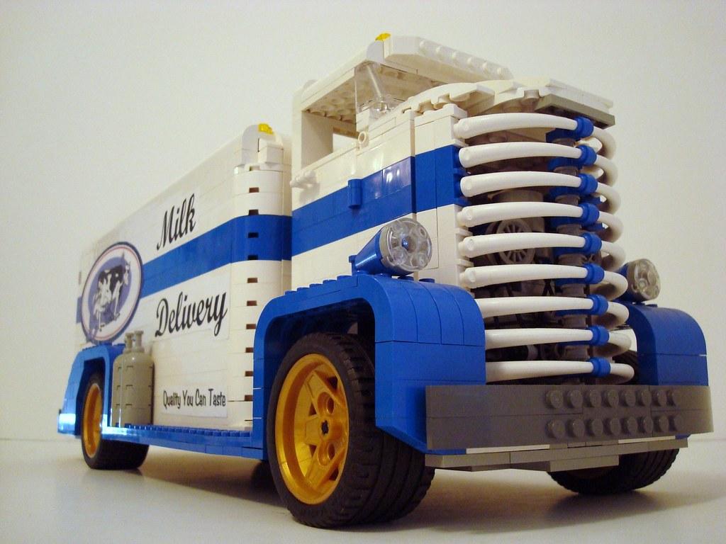 milktruckagain00