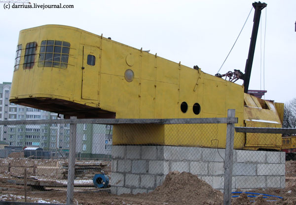 minsk_construction_something_1