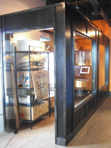 caffedbolla-roaster1