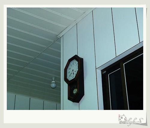 metz_ttl_clock