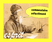 commentaire-caricature