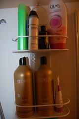 bottles 001