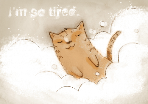 tired kitty.jpg