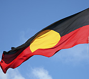 Aboriginal_flag_web