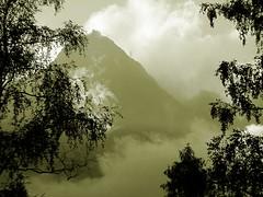 Tatry Słowackie - Slovakian Tatra Mountains
