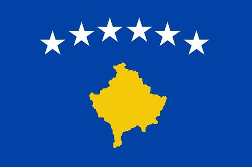 kosovo_flag.svg