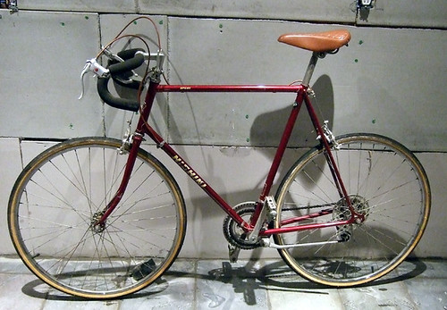 Nishiki Serial Number Database Bike Forums