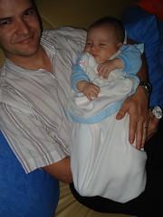 2007-08-06-em casa (1) (asantos4200) Tags: ryan beb boschi