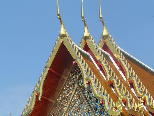 Bangkok #54