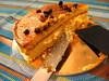 torta serale