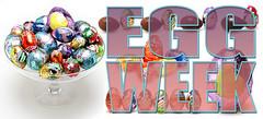 eggweek